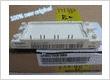 IGBT mosfet module DDB6U104N16RR