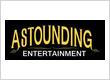 Astounding Entertainment