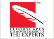 Floorscapes