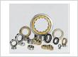 Luoyang Karinat Bearing Trading Co.,Ltd