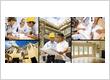 B & G Quality Builders Pty Ltd