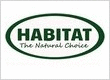 Habitat Additions and Renovation Services