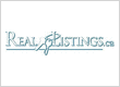 RealListings.ca Logo