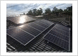 Solar Systems and Repairs
