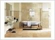 Bathroom Design Caringbah NSW