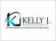Kelly J. Bookkeeping