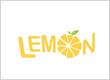 Big Lemon Creative