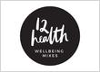 12 Health