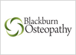 Blackburn Osteopathy - Osteopathy Therapy Clinic