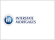 Centum Interstate Mortgages Ltd.