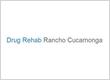 Drug Rehab Rancho Cucamonga