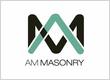 A M MASONRY
