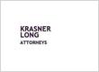 Krasner & Long, LLC