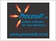 ProcessIT -Custom Solutions for YOUR Business