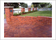 Excell Landscapes