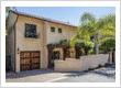 Sunlit Mediterranean-Style Home   34 Miramar Ave, San Rafael
