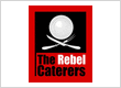 The Rebel Caterers
