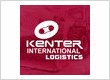 Kenter International Logistics