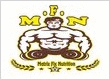 MFN® Supplements (Matrix Fix Nutrition Ltd)