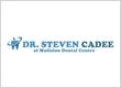 Dr Steven Cadee