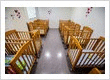 Petit Child Care Centre Port Douglas - Baby Boulevard Nursery Sleep Room