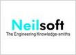 Neilsoft Limited