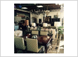 best Furniture Stores Toronto