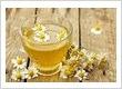 Detox Tea Australia