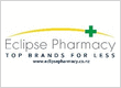 Eclipise Pharmacy