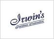 Irwin's Furniture Restoration