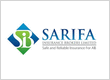 Sarifa Insurance Brokers