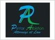 PintarAlbiston Attorneys At Law