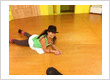 Your Dance Teacher Fun Creative Entertainer Performer