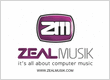 Zeal Musik
