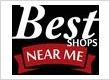 Best Shop Near Me