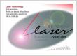 Cyberinc Pte Ltd