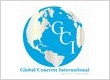 Global Concrete International LLC