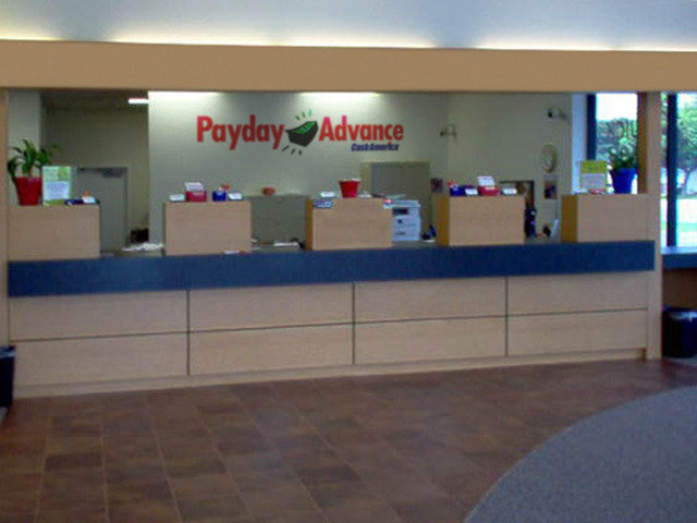 Delaware payday loan lenders