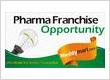 B2B Pharma Marketplace