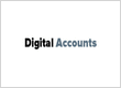 Digital Accounts