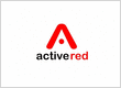 Active Red