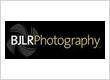BJLRphotography, LLC