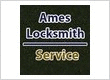 Ames Locksmith Service