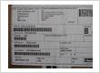 PARKER SSD 512C-16-00-00-00