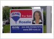 Spring home sales off to hot start — From Rosalie @ 999-rose.ca