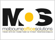 Melbourne Office Solutions