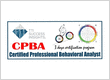 Certified Professional Behavioral Analyst