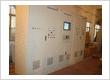 HUNAN KEMEIDA ELECTRIC CO.,LTD