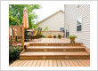 How To Choose The Right Outdoor Deck