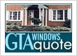 GTA Replacement Windows and Doors